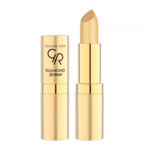 Diamond Breeze Shimmering Lipstick GR