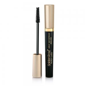 Perfect Lashes - Great Waterproof Mascara GR