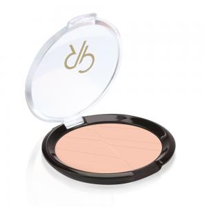 Silky Touch Compact Powder GR