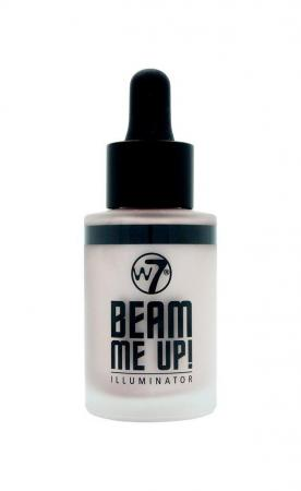 Highlighter W7 Beam Me Up! - Volcano