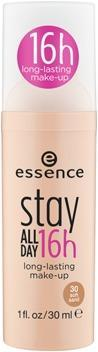 Essence stay all day 16h make-up μακράς διάρκειας
