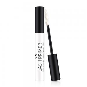Lash Primer Volume & Length Enchancing GR